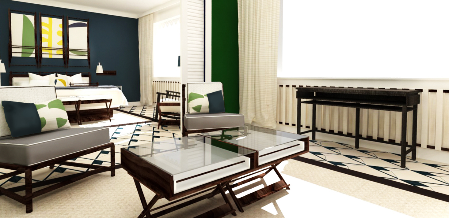 luis-pons-design-interior-experience-caribbean-tropical-hotel-hospitality_4.jpg