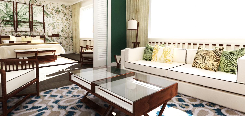 luis-pons-design-interior-experience-caribbean-tropical-hotel-hospitality_8.jpg