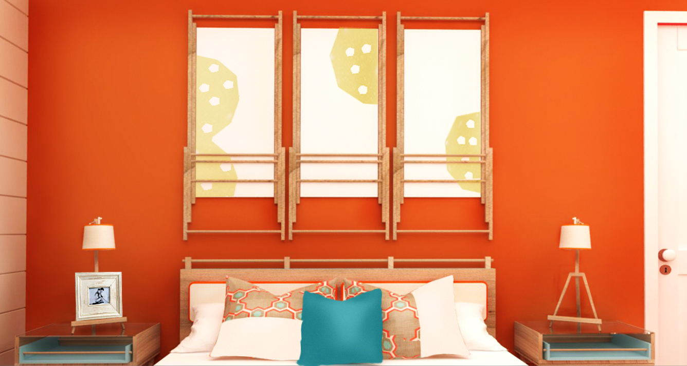 luis-pons-design-interior-experience-caribbean-tropical-hotel-hospitality_9.jpg
