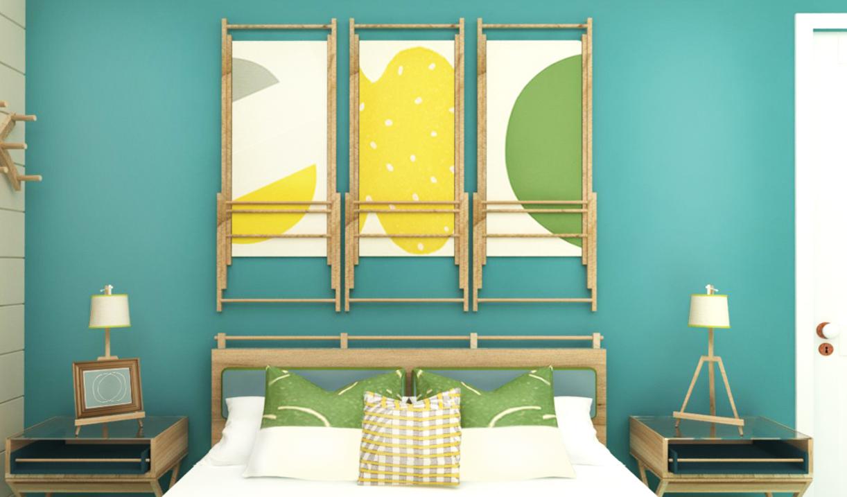 luis-pons-design-interior-experience-caribbean-tropical-hotel-hospitality_13.jpg