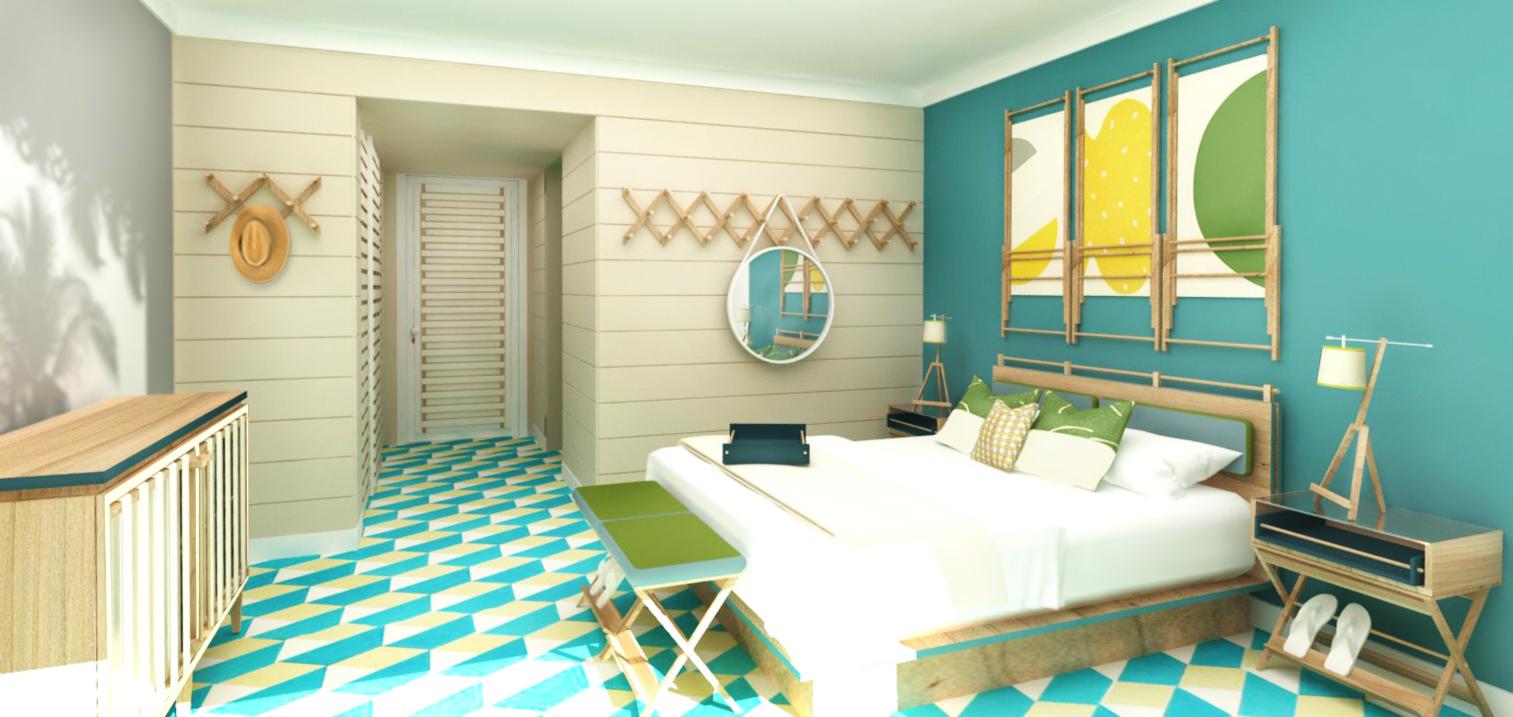luis-pons-design-interior-experience-caribbean-tropical-hotel-hospitality_15.jpg