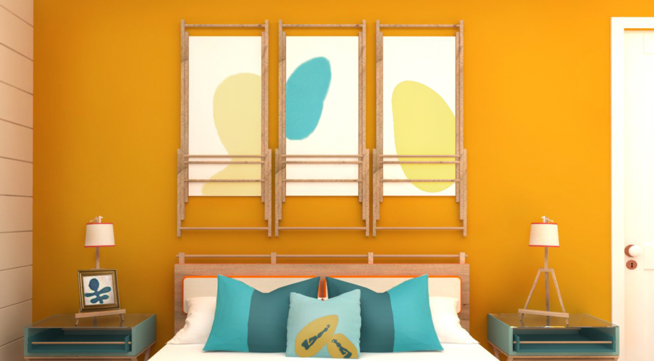 luis-pons-design-interior-experience-caribbean-tropical-hotel-hospitality_17.jpg