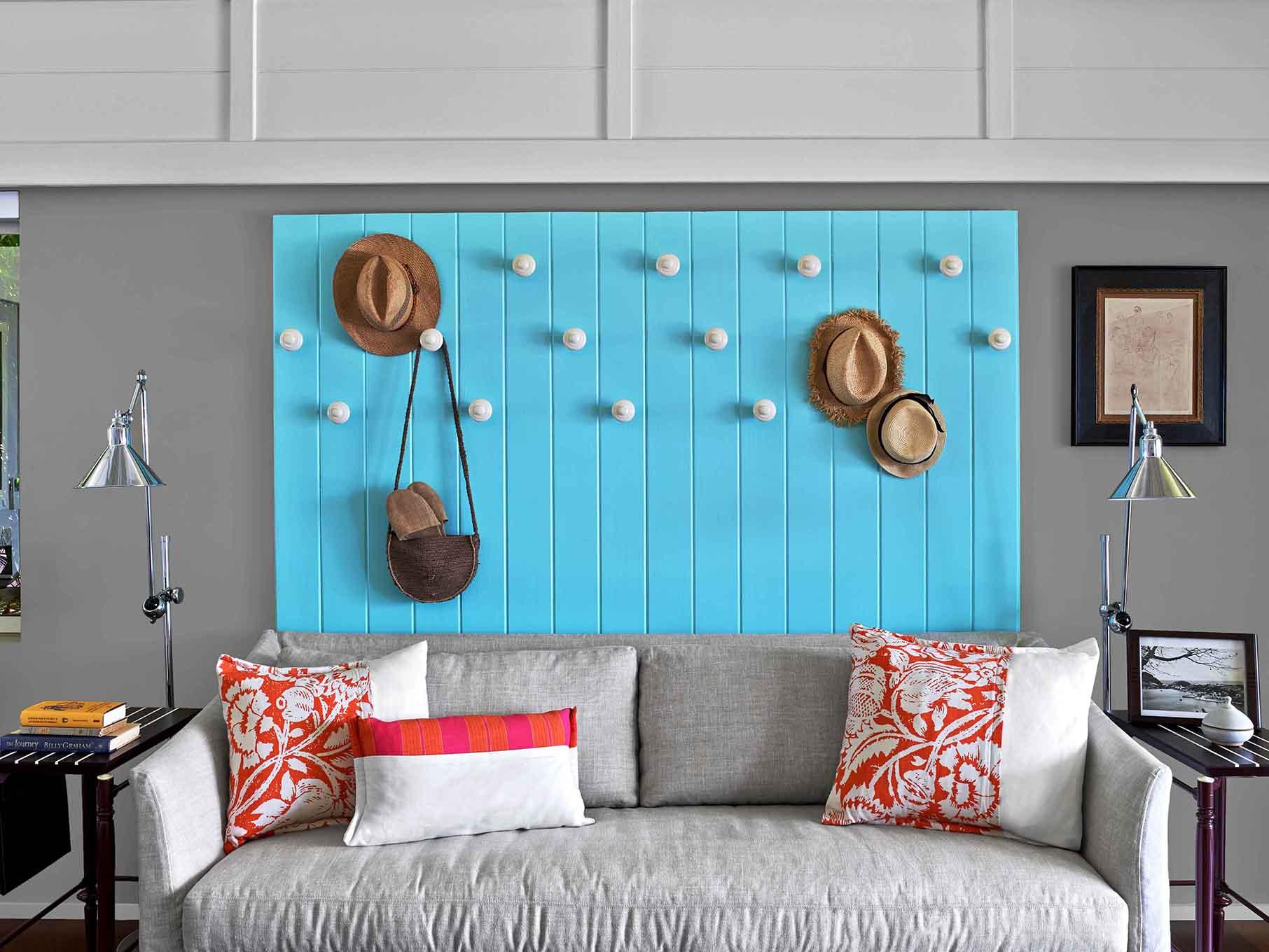 luis-pons-design-interior-tropical-hotel-stbarths_11.jpg