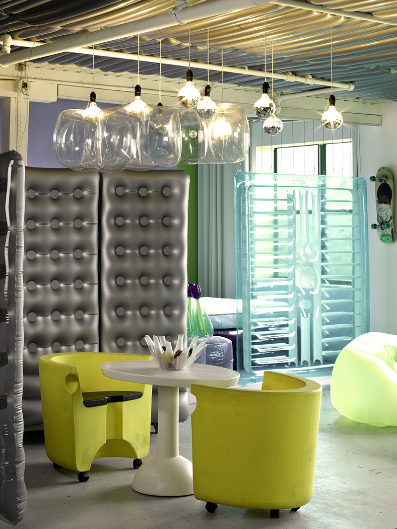 luis-pons-design-art-instalation-miami-office_2.jpg