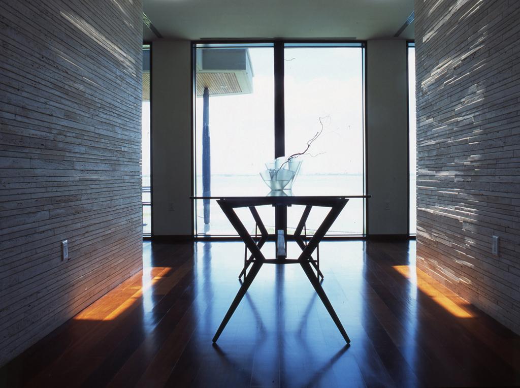luis-pons-design-interior-house_miami_5.jpg