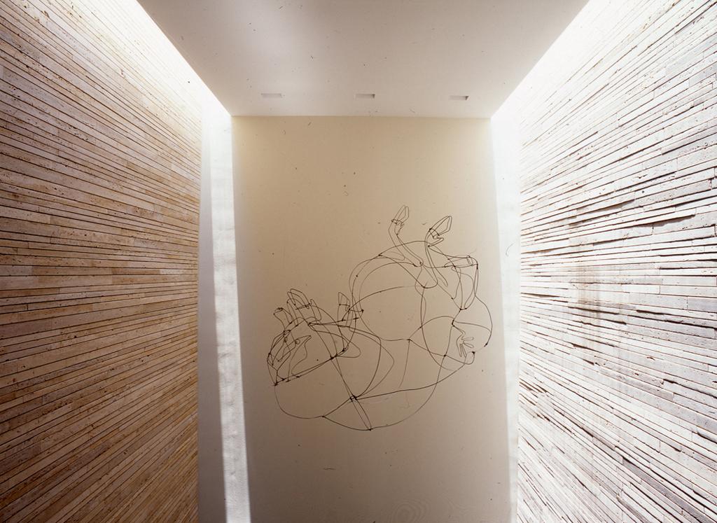 luis-pons-design-interior-house_miami_6.jpg
