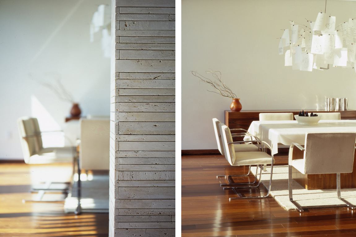 luis-pons-design-interior-house_miami_d22.jpg