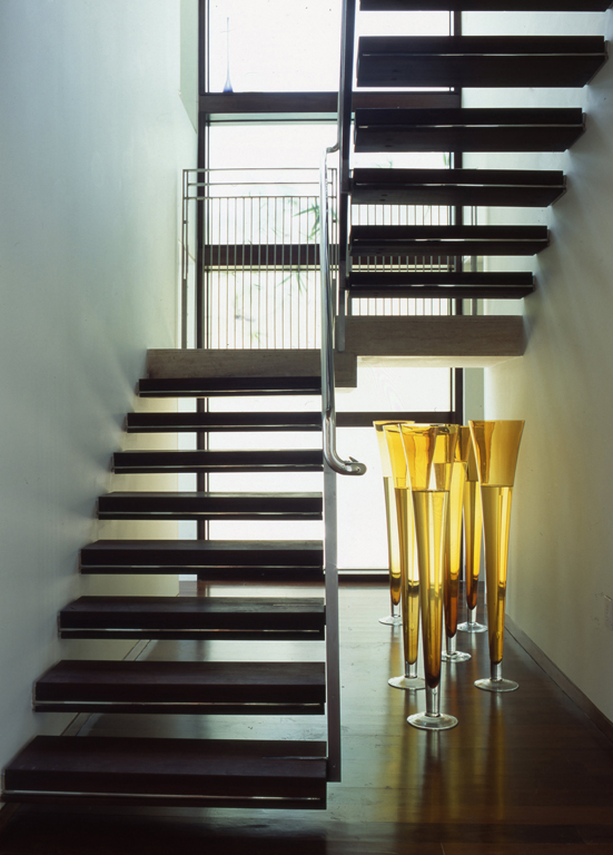 luis-pons-design-interior-house_miami_11.jpg