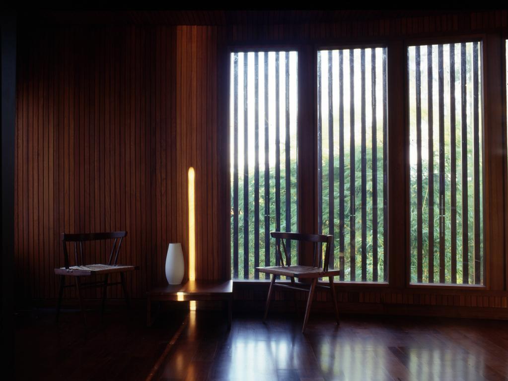 luis-pons-design-interior-house_miami_14.jpg