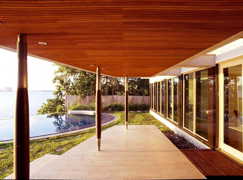 luis-pons-design-interior-house_miami_15.jpg