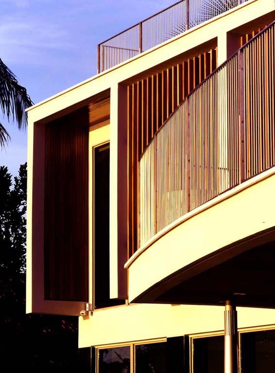 luis-pons-design-interior-house_miami_16.jpg