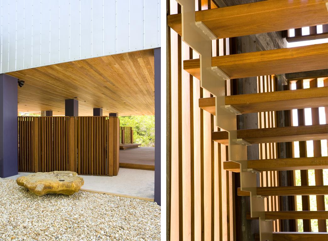 interior-house-tropical-hotel-hospitality_miami_5.jpg