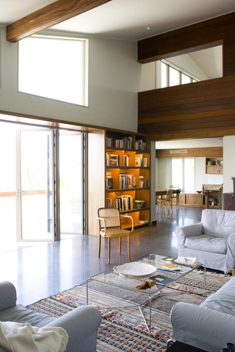 interior-house-tropical-hotel-hospitality_miami_8.jpg