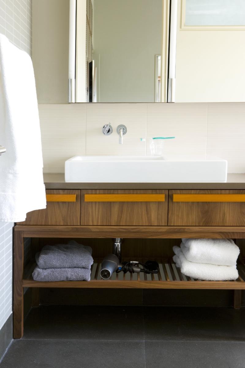 interior-house-tropical-hotel-hospitality_miami_11.jpg