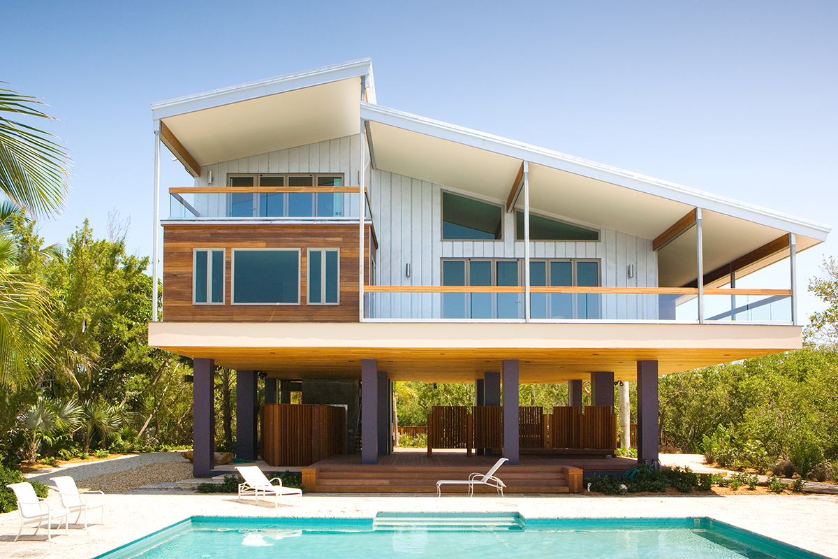 interior-house-tropical-hotel-hospitality_miami_12.jpg