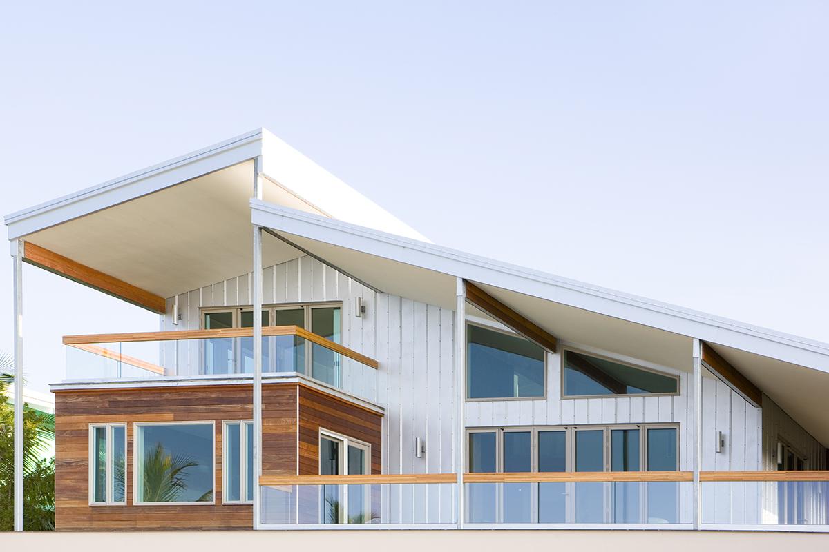 interior-house-tropical-hotel-hospitality_miami_13.jpg