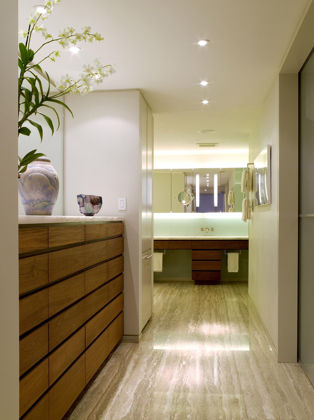 luis-pons-design-miami-interior-architecture_5.jpg