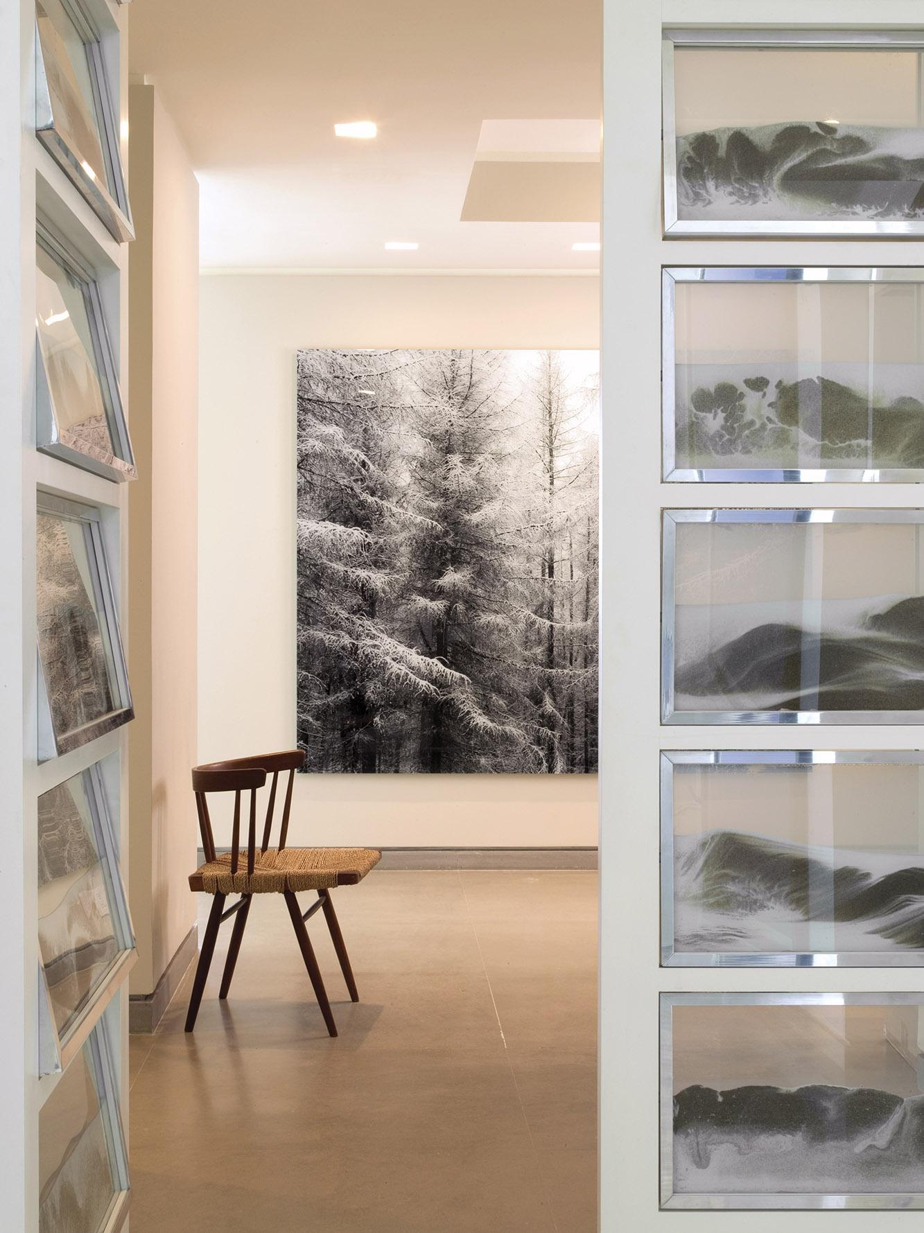 luis-pons-design-miami-interior-architecture_6.jpg