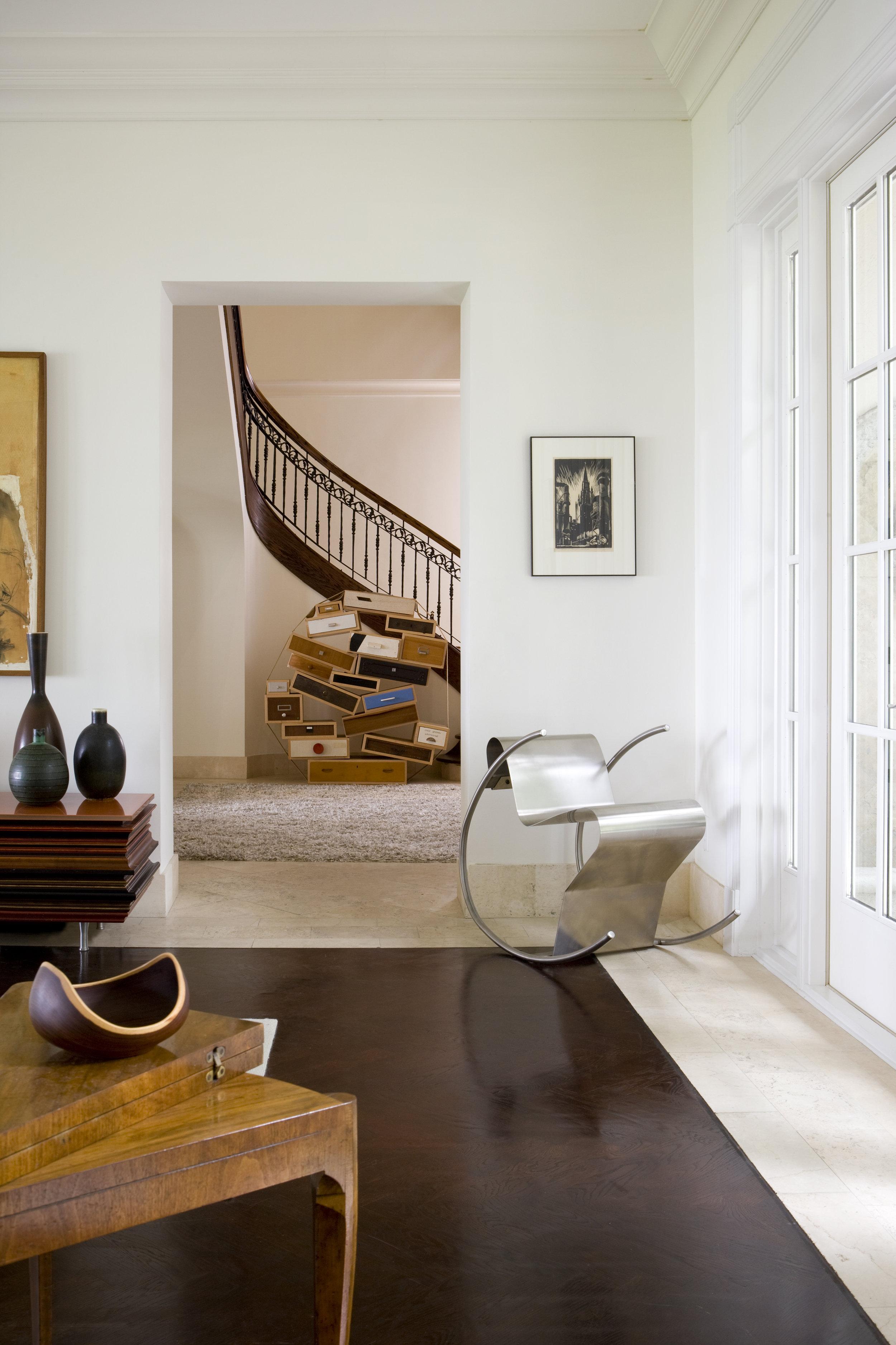 luis-pons-design-interior_1.jpg