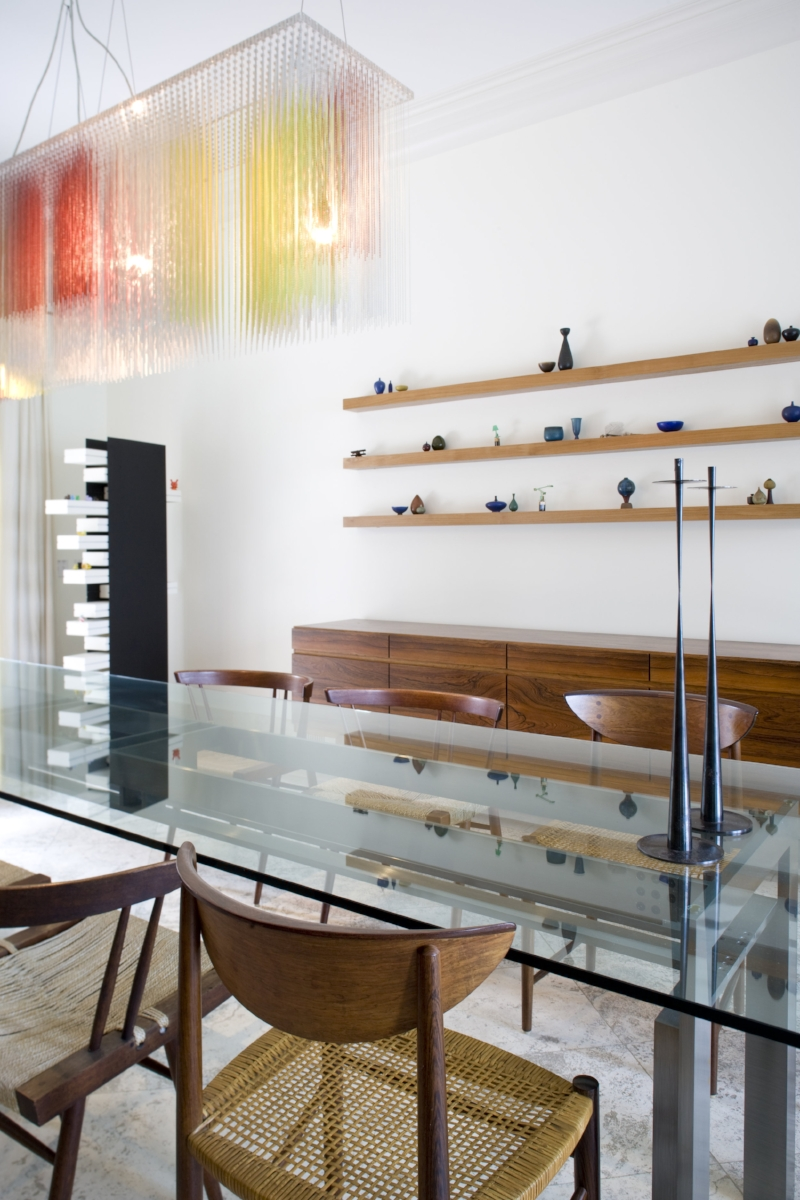 luis-pons-design-interior_3.jpg