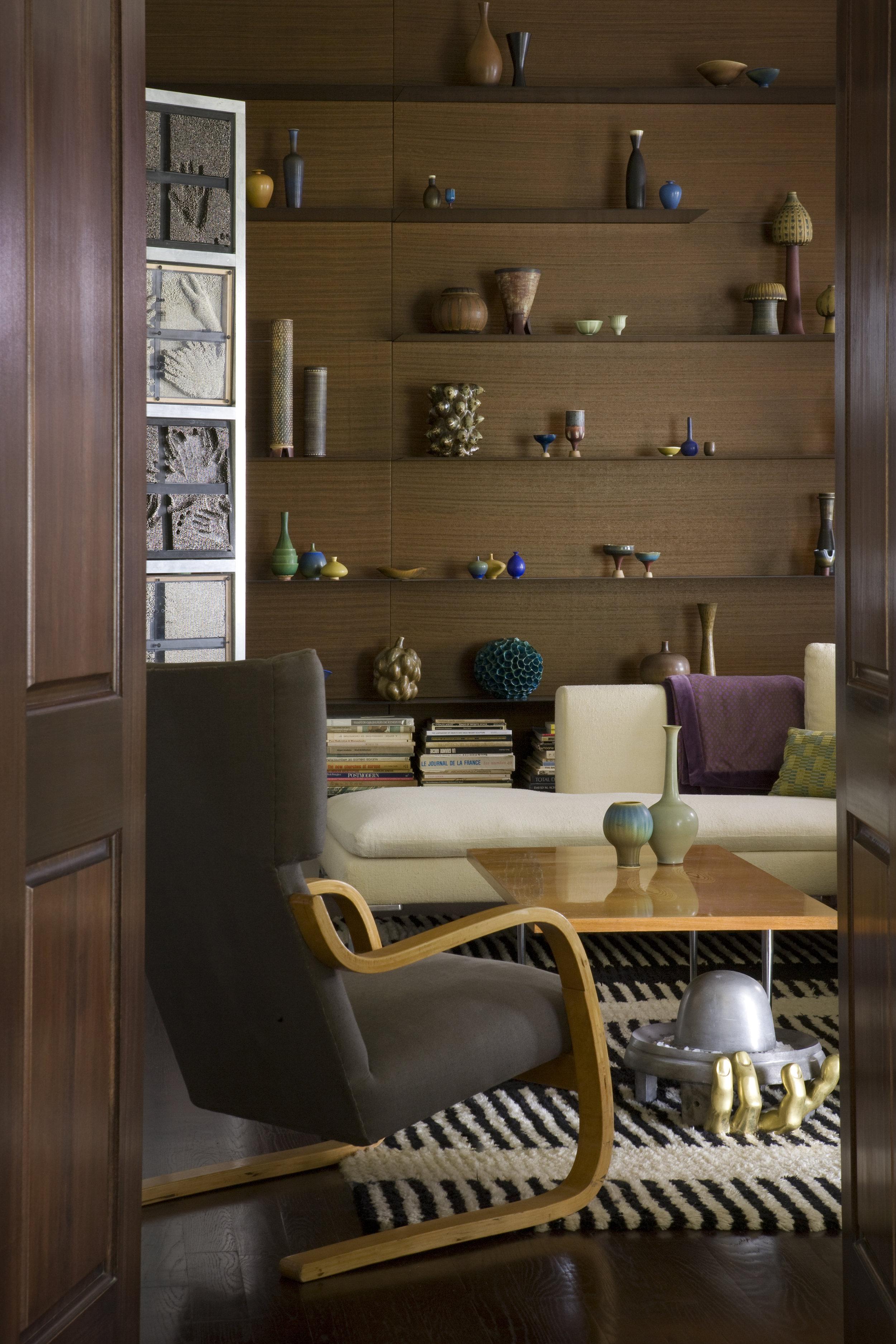 luis-pons-design-interior_5.jpg