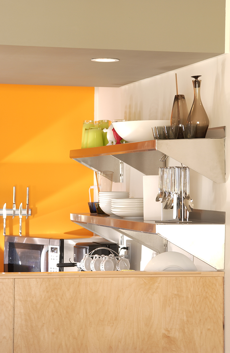 luis-pons-design-interior-loft_4.jpg