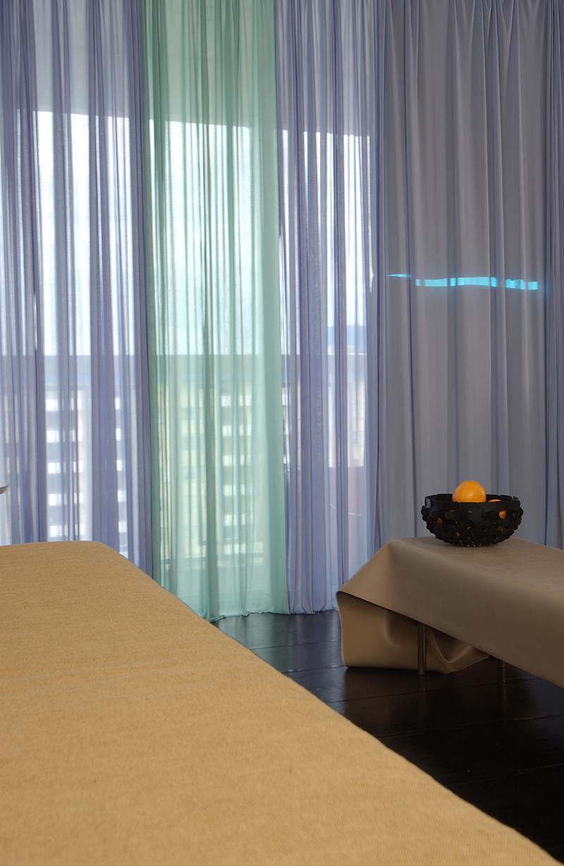 luis-pons-design-interior-loft_6.jpg