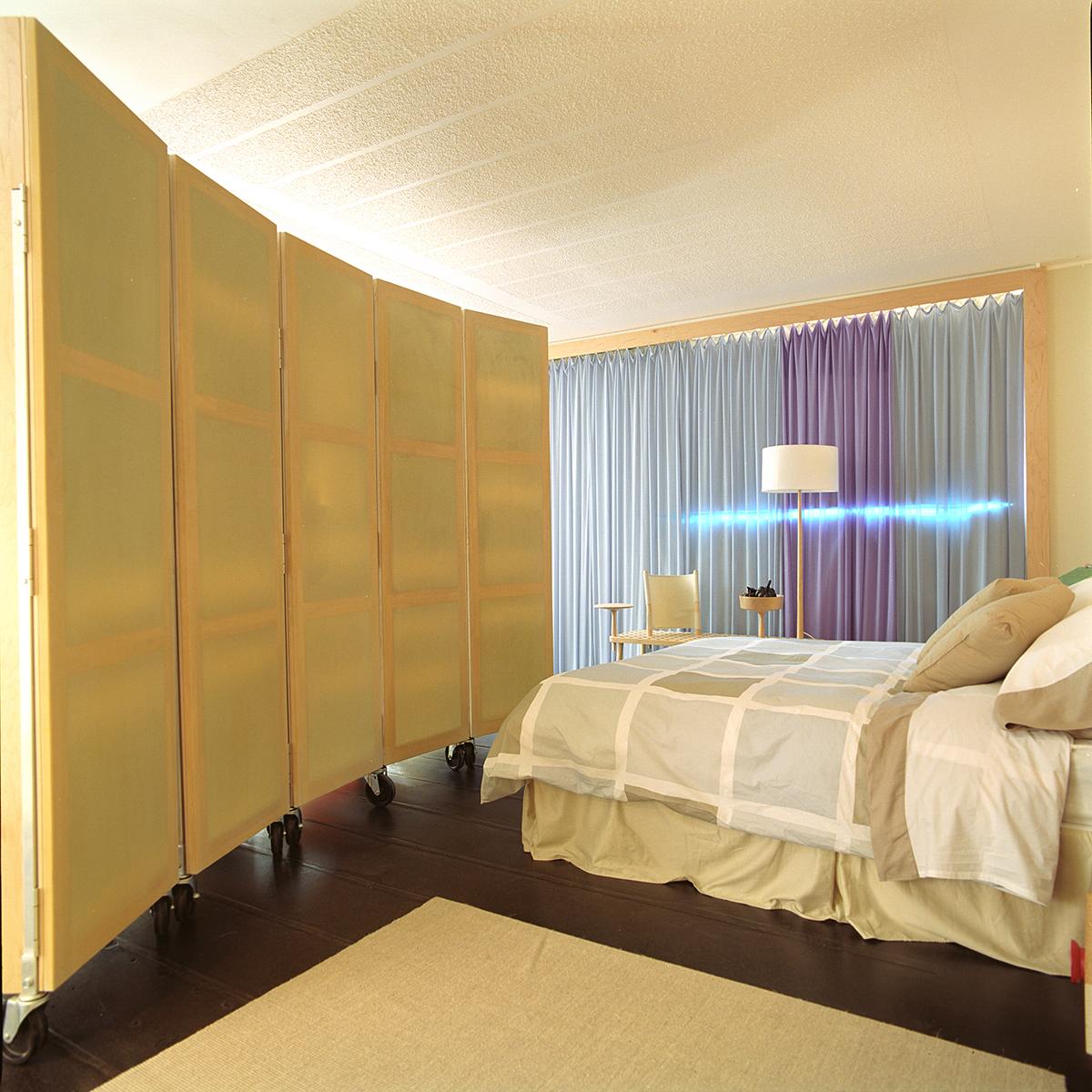 furniture design miami