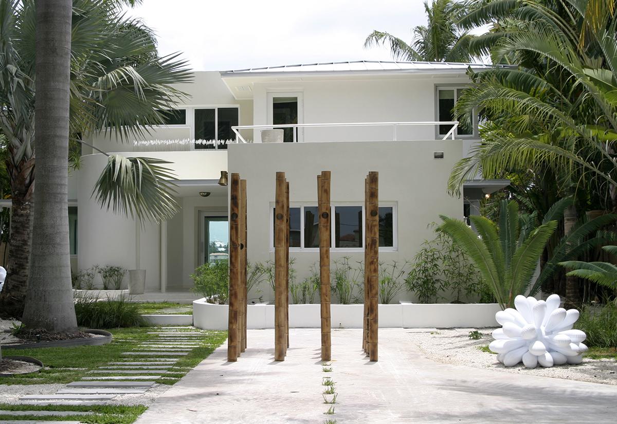 luis-pons-design-interior-house-tropical-hotel-hospitality_1.jpg