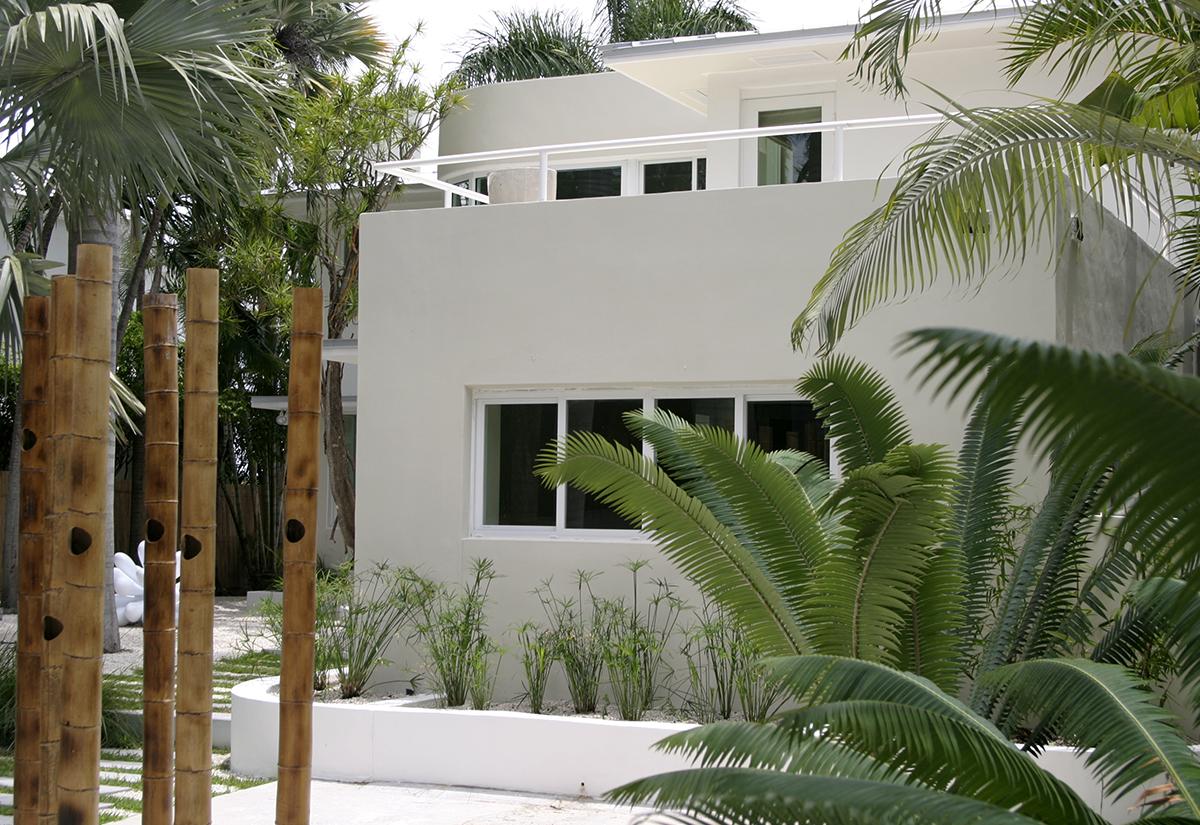 luis-pons-design-interior-house-tropical-hotel-hospitality_2.jpg