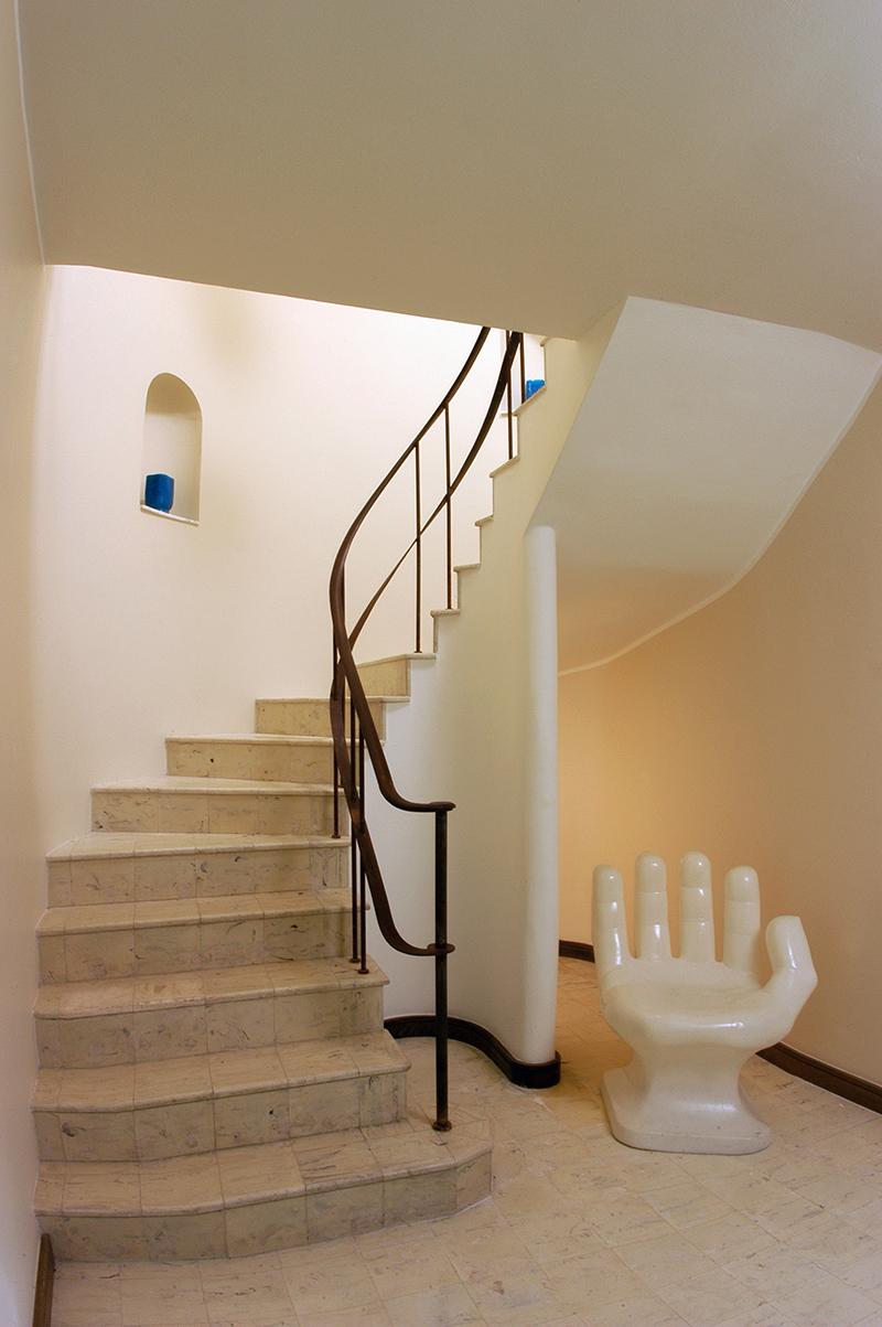 luis-pons-design-interior-house-tropical-hotel-hospitality_5.jpg