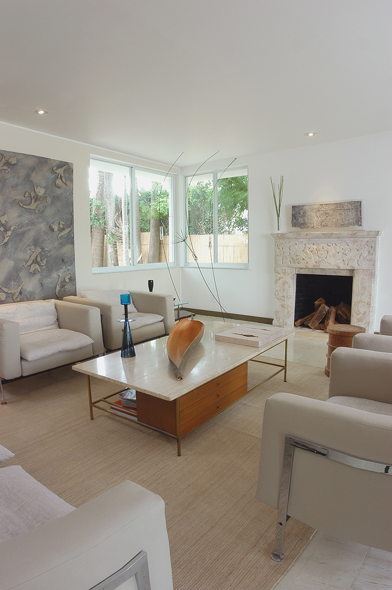 luis-pons-design-interior-house-tropical-hotel-hospitality_6.jpg