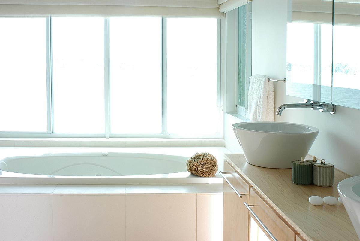 luis-pons-design-interior-house-tropical-hotel-hospitality_15.jpg