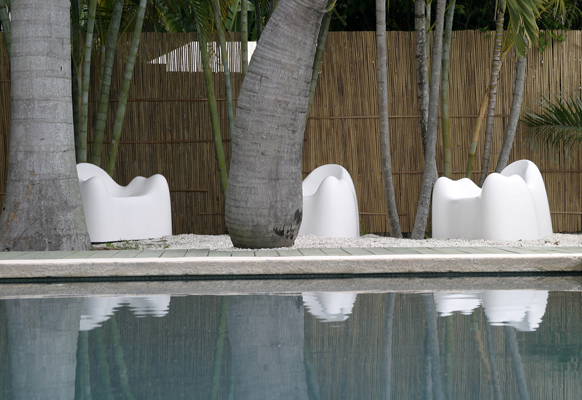 luis-pons-design-interior-house-tropical-hotel-hospitality_16.jpg