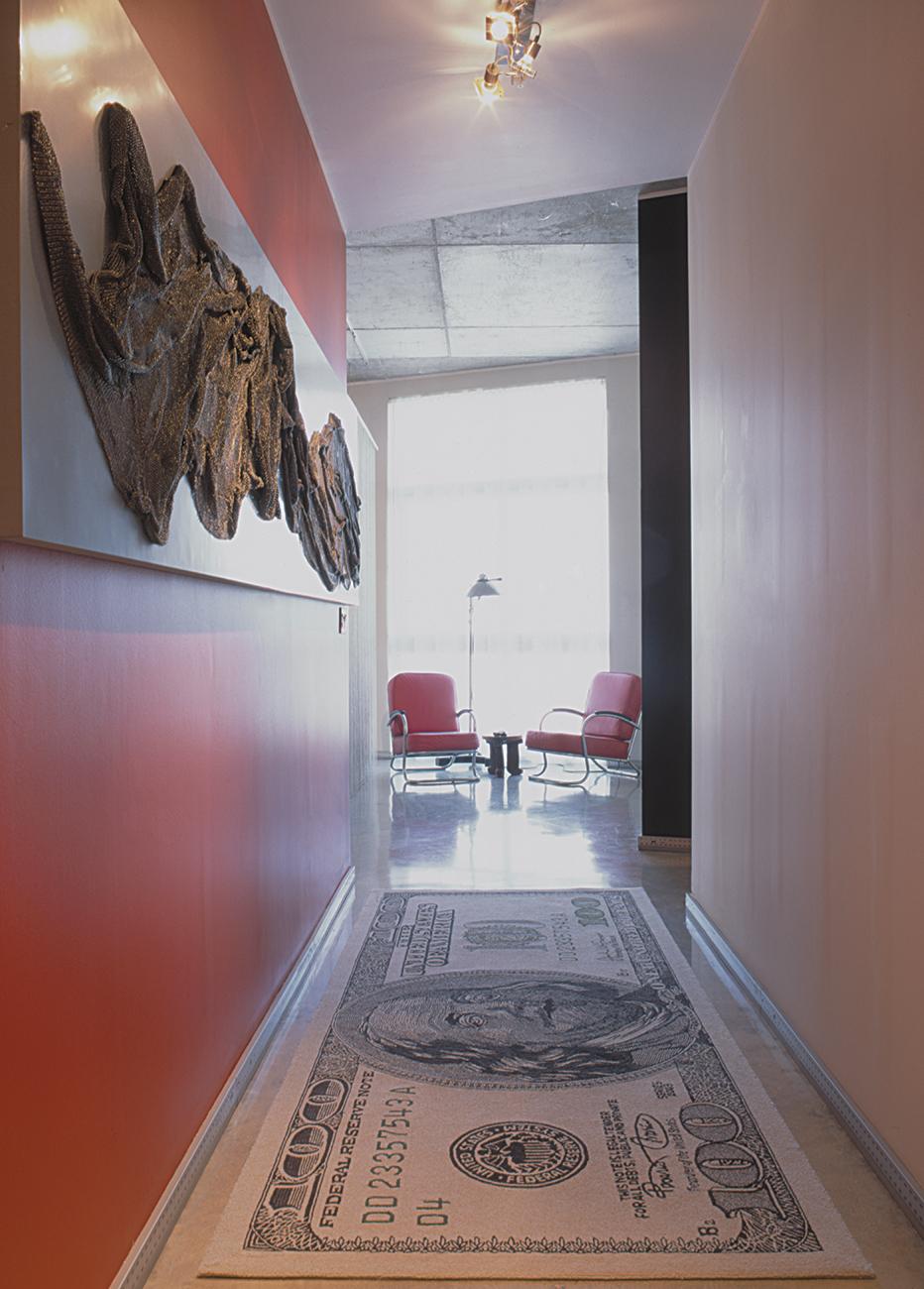 luis-pons-design-interior-loft-Miami-Beach_1.jpg