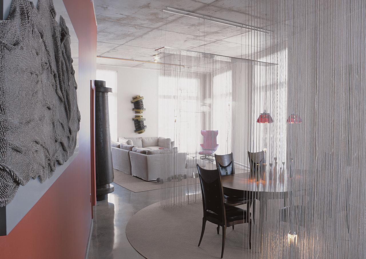 luis-pons-design-interior-loft-Miami-Beach_2.jpg