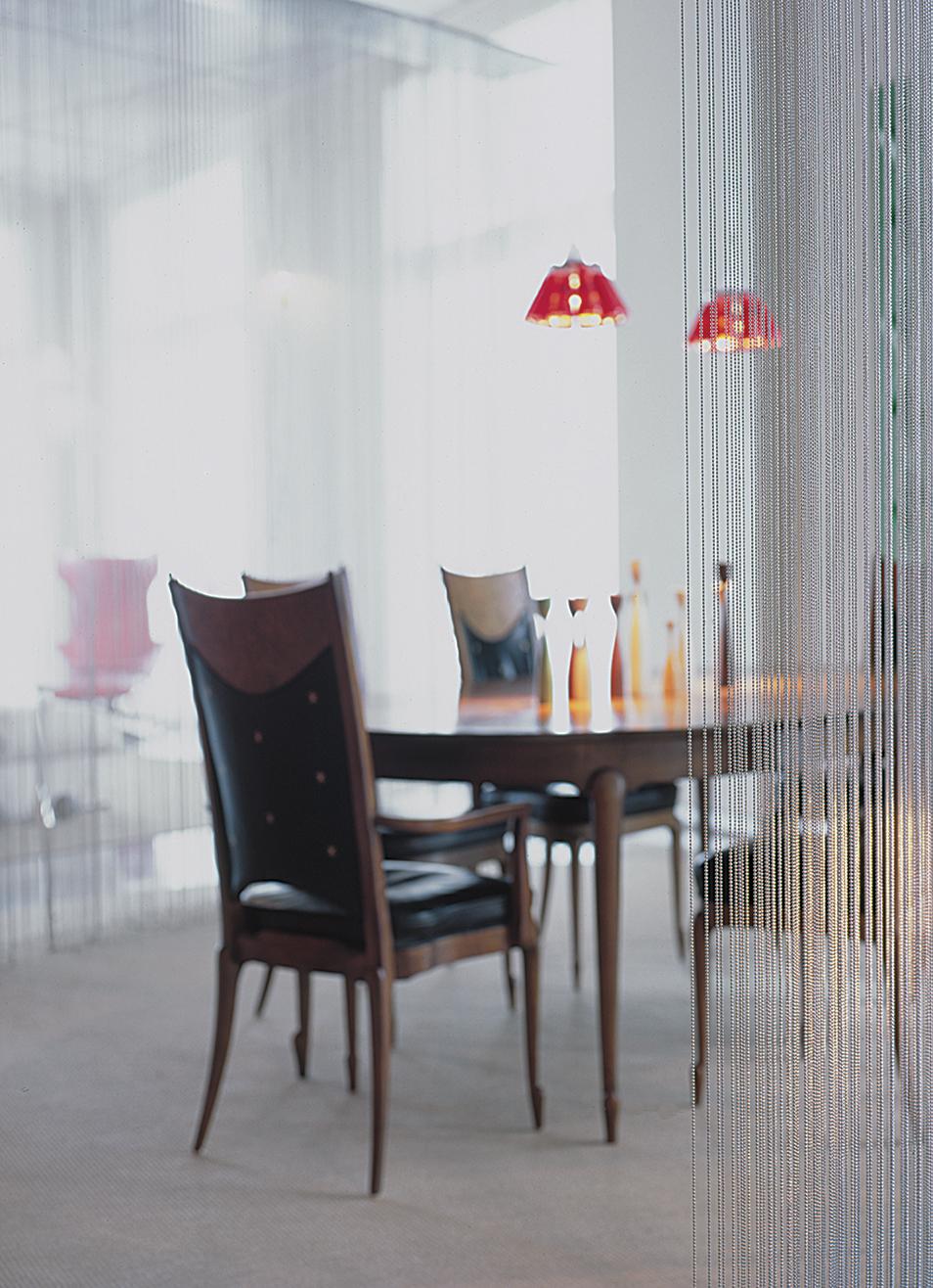 luis-pons-design-interior-loft-Miami-Beach_4.jpg