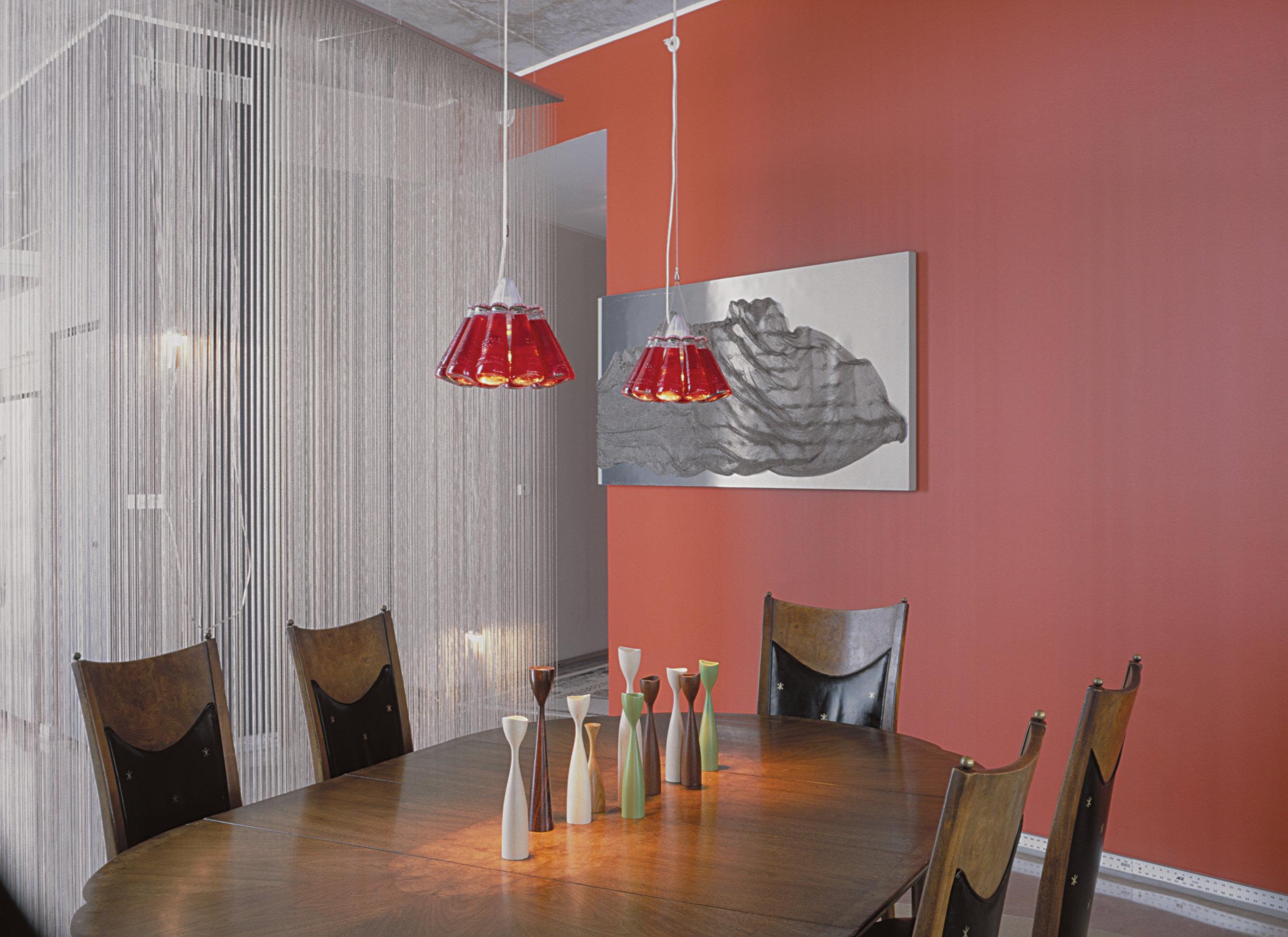 luis-pons-design-interior-loft-Miami-Beach_5.jpg