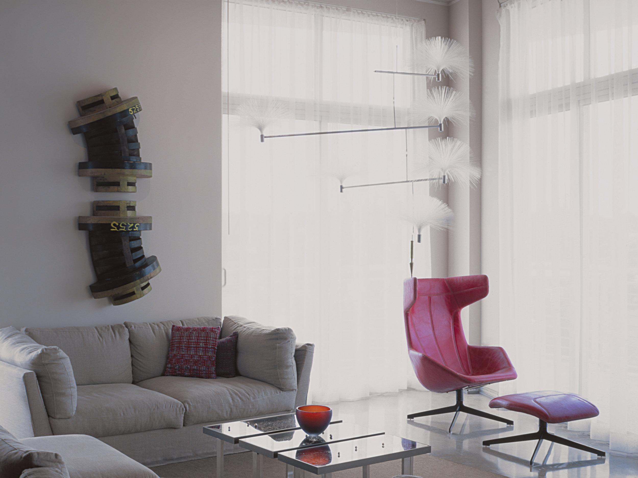 luis-pons-design-interior-loft-Miami-Beach_6.jpg