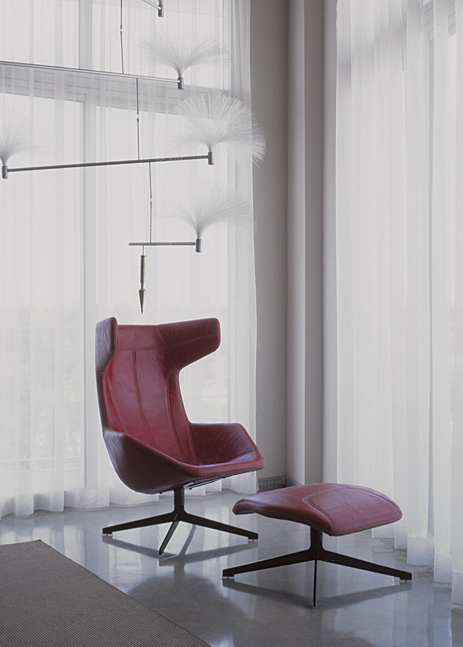 luis-pons-design-interior-loft-Miami-Beach_7.jpg