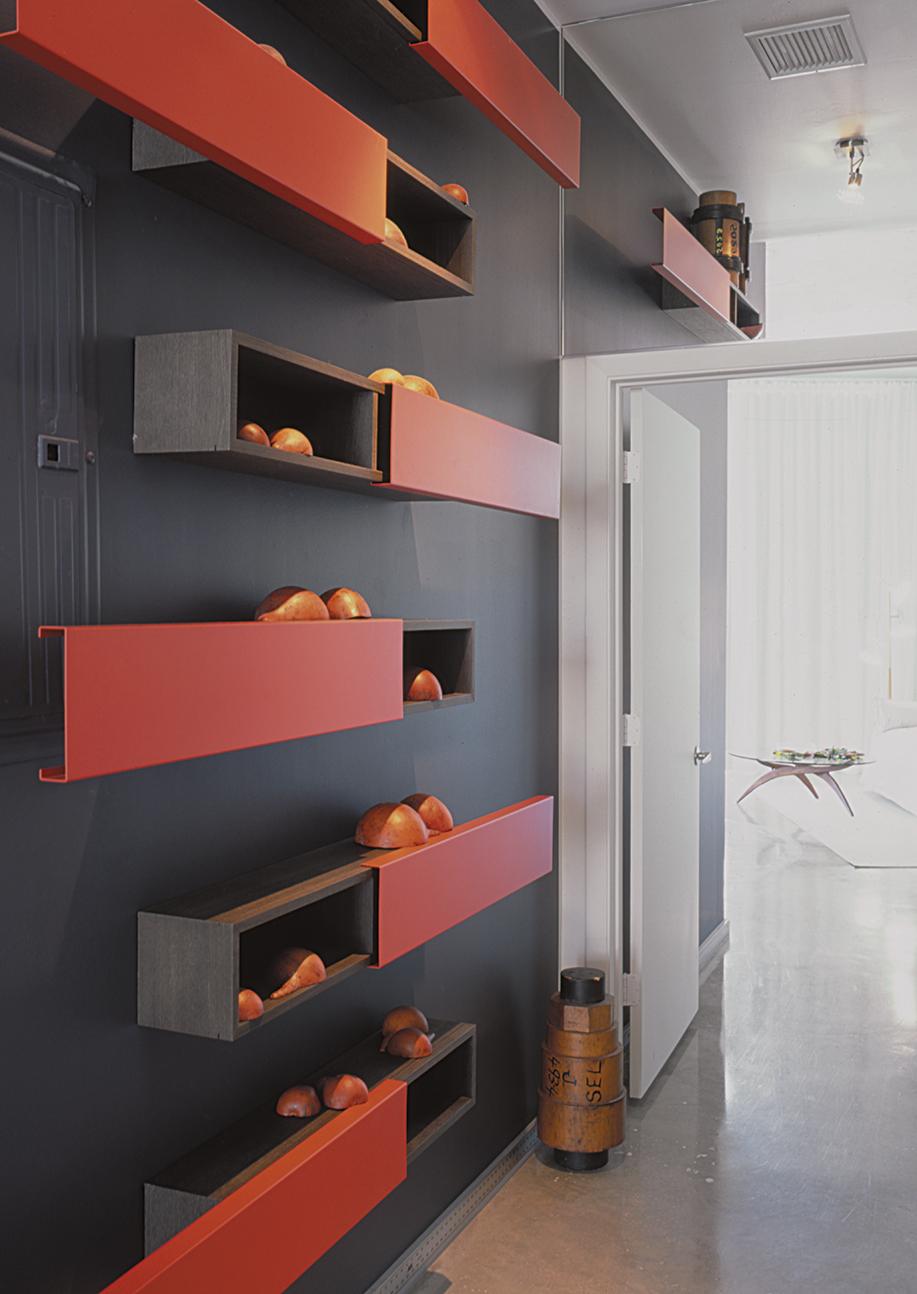 luis-pons-design-interior-loft-Miami-Beach_9.jpg