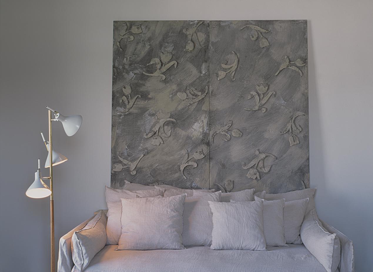 luis-pons-design-interior-loft-Miami-Beach_10.jpg