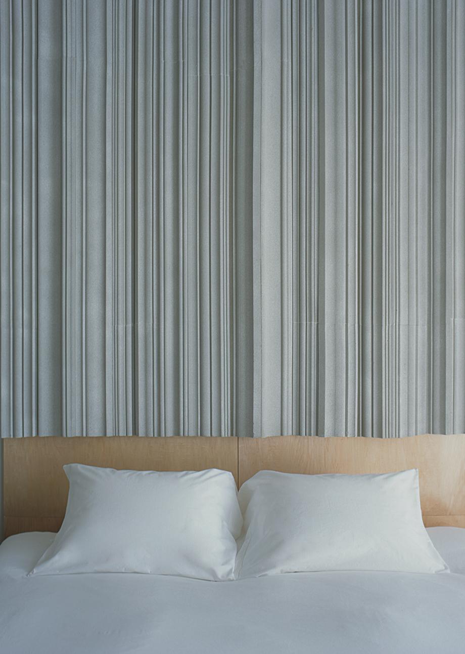 luis-pons-design-interior-loft-Miami-Beach_11.jpg
