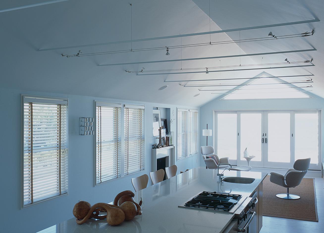 luis-pons-design-interior-house-East-Hampton-NY_5.jpg