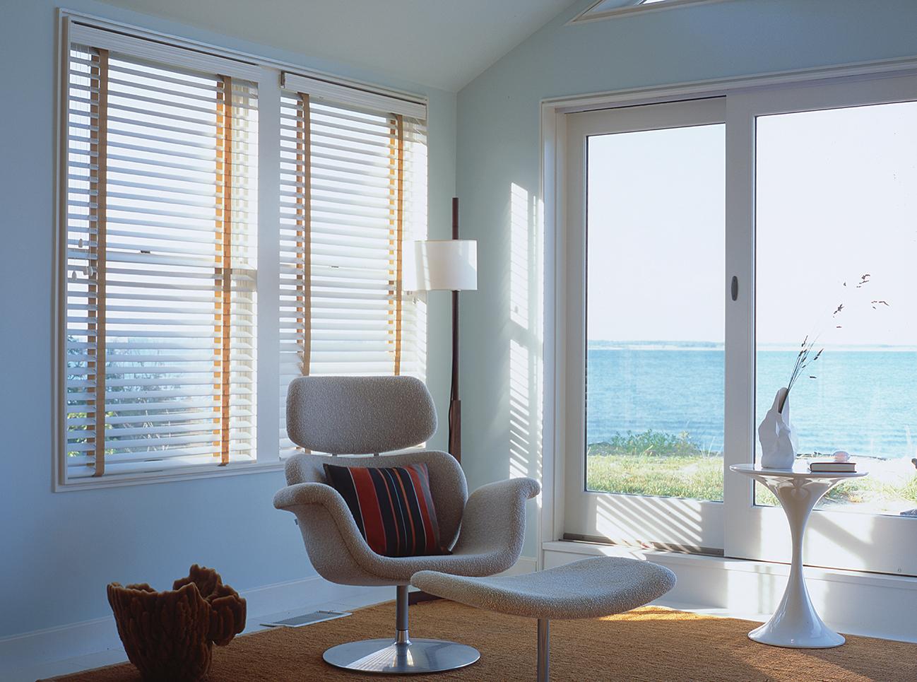 luis-pons-design-interior-house-East-Hampton-NY_7.jpg