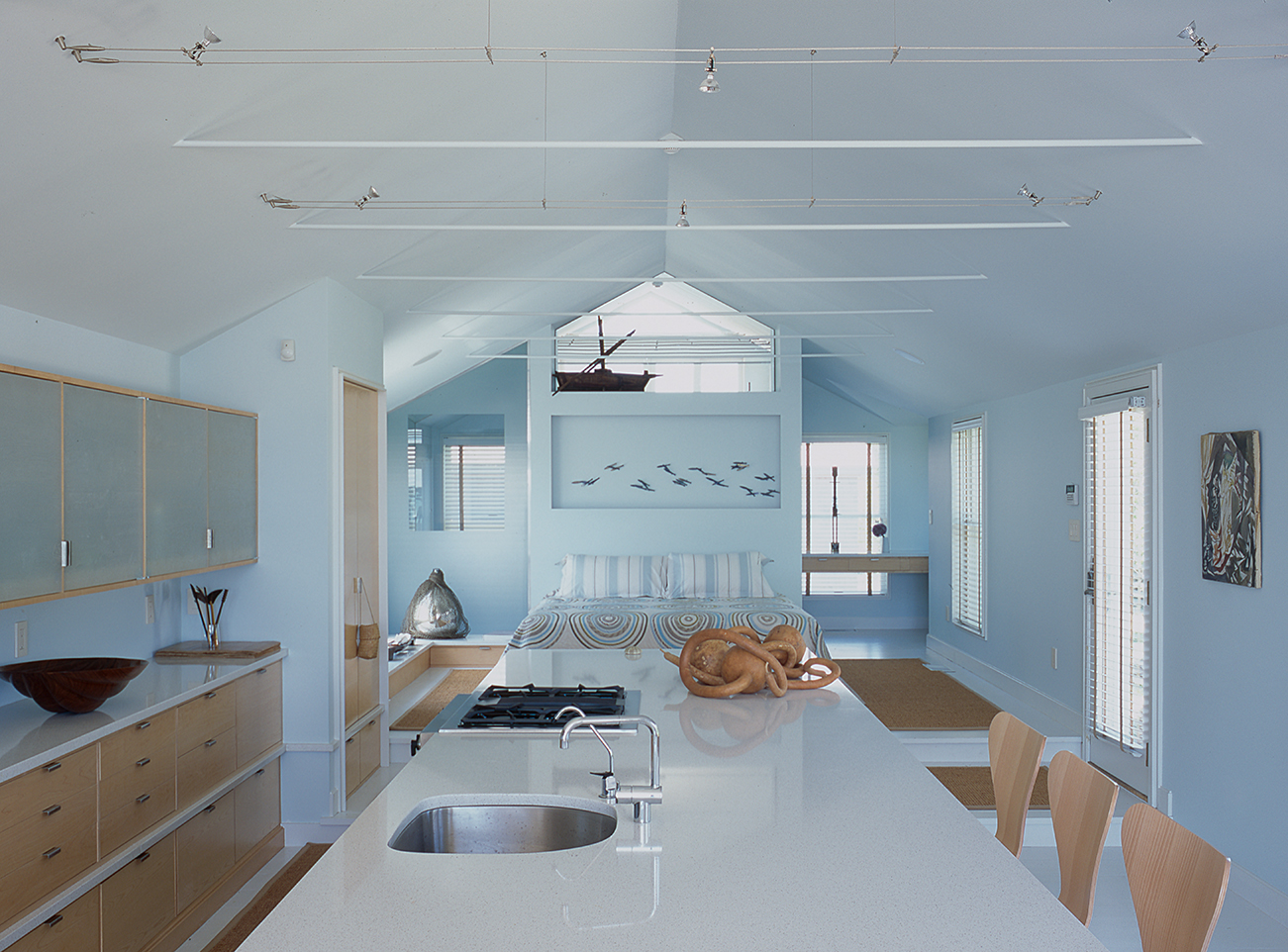 luis-pons-design-interior-house-East-Hampton-NY_8.jpg