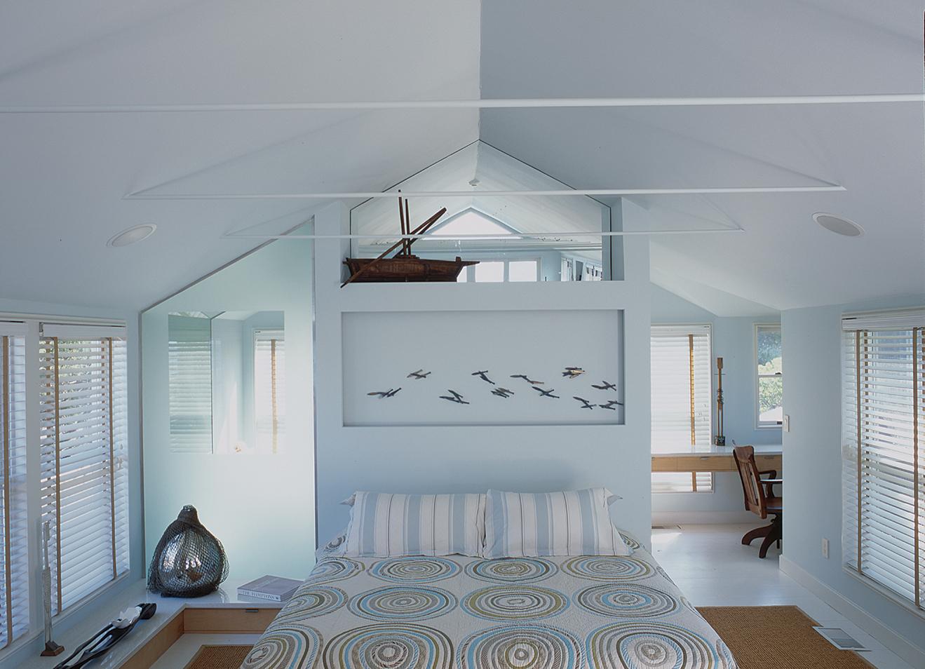 luis-pons-design-interior-house-East-Hampton-NY_9.jpg