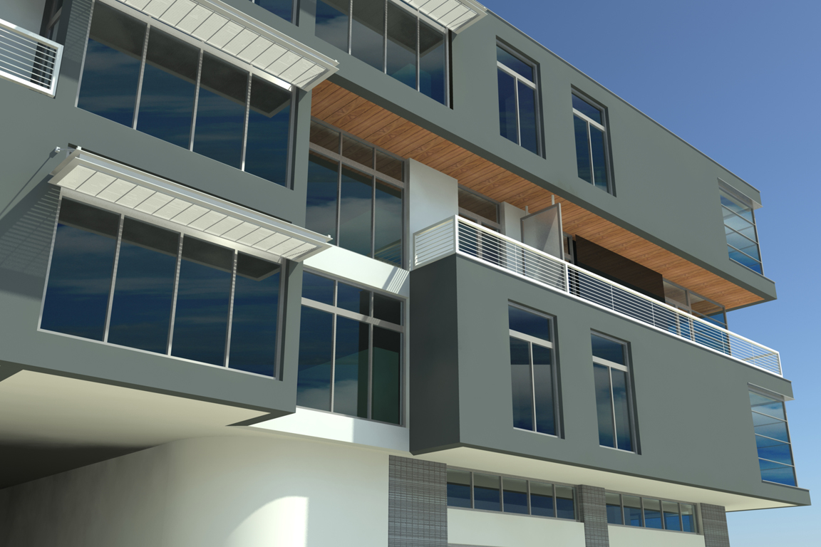 luis-pons-design-interior-building-multifamily-residences-houston-hotel-hospitality_2.jpg