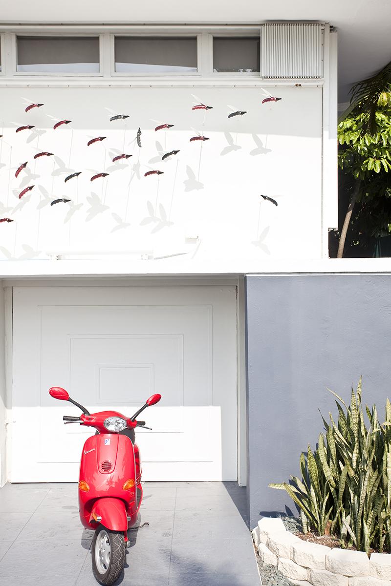 luis-pons-design-interior-house_1.jpg