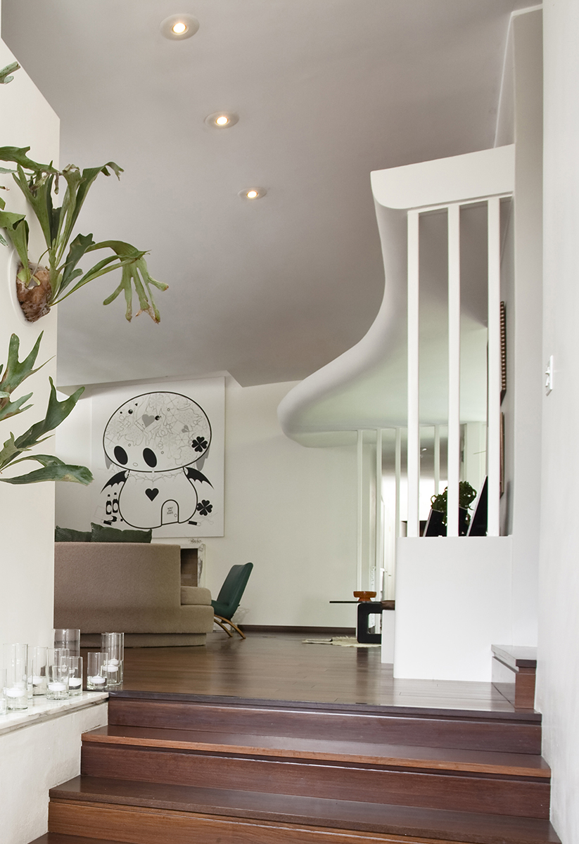 luis-pons-design-interior-house_3.jpg